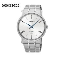 세이코 시계 SKP391J1 공식 판매처 정품