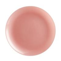 알티 접시 핑크 20.5cm
