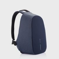 엑스디디자인 뉴 컬렉션 바비프로 데일리 백팩 블루