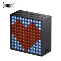 디붐 타임박스 스마트 LED 조명 블루투스 스피커