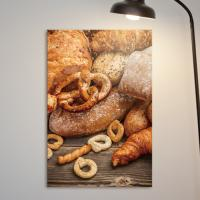 cv429-빵이가득한세상_중형노프레임