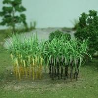 모형 사탕수수(옐로우)-2종