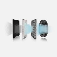 스마트 공기청정기 교체용 해파 필터 에어스톰해파필터