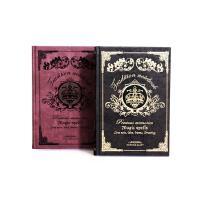 10000 마법주문서