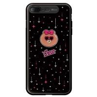 라인프렌즈 iPhone7 + CHOCO Meteor LIGHT CASE