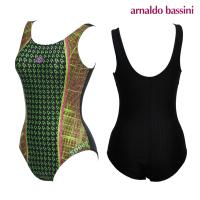 아날도바시니 여성 수영복 ASWU7342