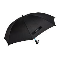 헬리녹스 우산 Umbrella Two