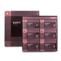 [정관장] 홍삼보가 30포