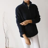 Easy Fleece Jumper