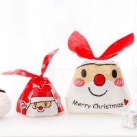 포포팬시 크리스마스 선물 포장 보자기 모음