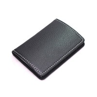 URBAN 비지니스카드 케이스 (MIO-TSZ0141)