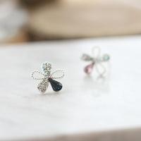 Anise earring