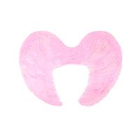 천사날개-핑크(소)