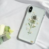 Disegno 디세뇨 봄 핸드폰케이스 - 02.에오스