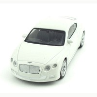 1/43 BENTLEY CONTINENTAL GT (WE440305WH-BENTLEY) 벤틀리 콘티넨탈 모형자동차
