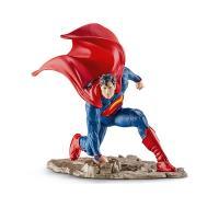 무릎 꿇은 슈퍼맨