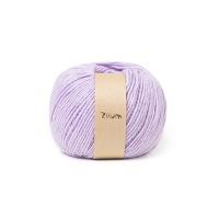 마일드코튼_light purple
