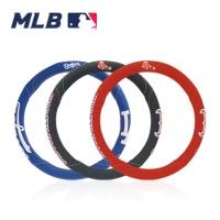 MLB 차량용 핸들커버