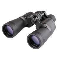 미드 Mirage Zoom 10-22x50 고배율 줌 쌍안경