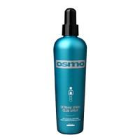[OSMO] 오스모 익스트림 글루 스프레이(천연성분)-인기상품