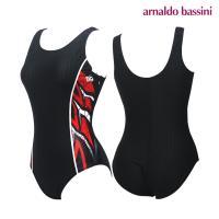 아날도바시니 여성 수영복 AGSU1137