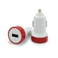 청연 차량용 유선 고속 충전기 NV47-CC100Q