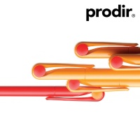 prodir 프로디아 정품 스위스 프리미엄 볼펜 DS1