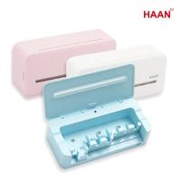 [한경희] UVC 가정용 유선 칫솔 살균기 HT-4900U