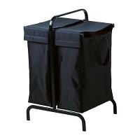 MULIG laundry bag/ 빨래 보관함 (40*46*70, 65L)