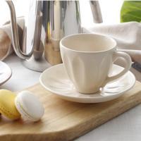 케라미카 바뎀 커피잔세트 - 6color