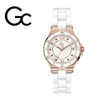 Gc(지씨) 여성 세라믹시계 Y42001L1 공식판매처