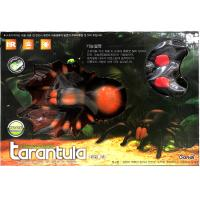 [반디] tarantula 타란튤라RC 작동완구 _ 색상랜덤