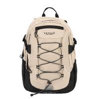 [베테제] Trekker Backpack (beige) 백팩 (베이지)