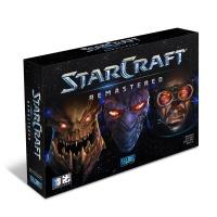 PC 스타크래프트 리마스터 컴플리트팩