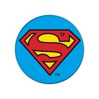 슈퍼맨 아이콘 Superman Icon