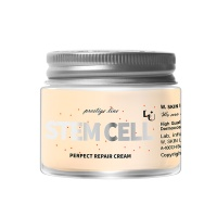 [W.피부연구소] 줄기세포 재생크림