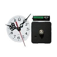 시계부속세트 (봉)136741