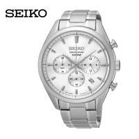 세이코 시계 SSB221J1 공식 판매처 정품