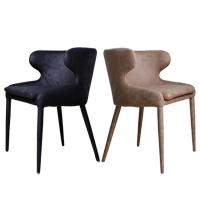 taru chair set