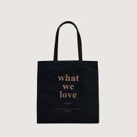 WWL WMA LOGOTYPE 002-Black