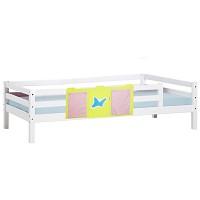 호페키즈 버터플라이 침대 주머니세트