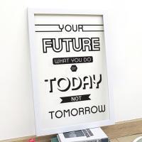 pj074-너의미래는_투명액자