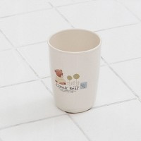 [BEAR TREE] 베어트리원형양치컵(대)