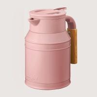 [MOSH] 모슈 보온보냉 테이블팟_핑크