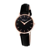 앤드류앤코 DUNDEE AC604R-F 쿼츠 시계