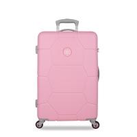 [수잇수잇] 카레타 핑크 레이디  24형 TR-12314