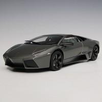 [모터맥스] 1:18 Lamborghini Reventon - 79155/람보르기니/레벤톤/모형자동차/다이캐스트