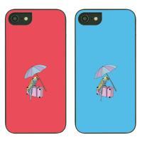 아이폰6S케이스 parrot 스타일케이스