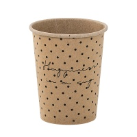 [Blooming]Paper Cups Craft종이컵21212768
