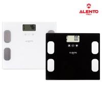 알렌토 디지털 체중계 체지방계 JSK-18003